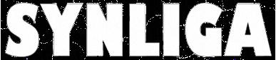 Synligas Logotyp