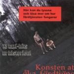 image064-150x150